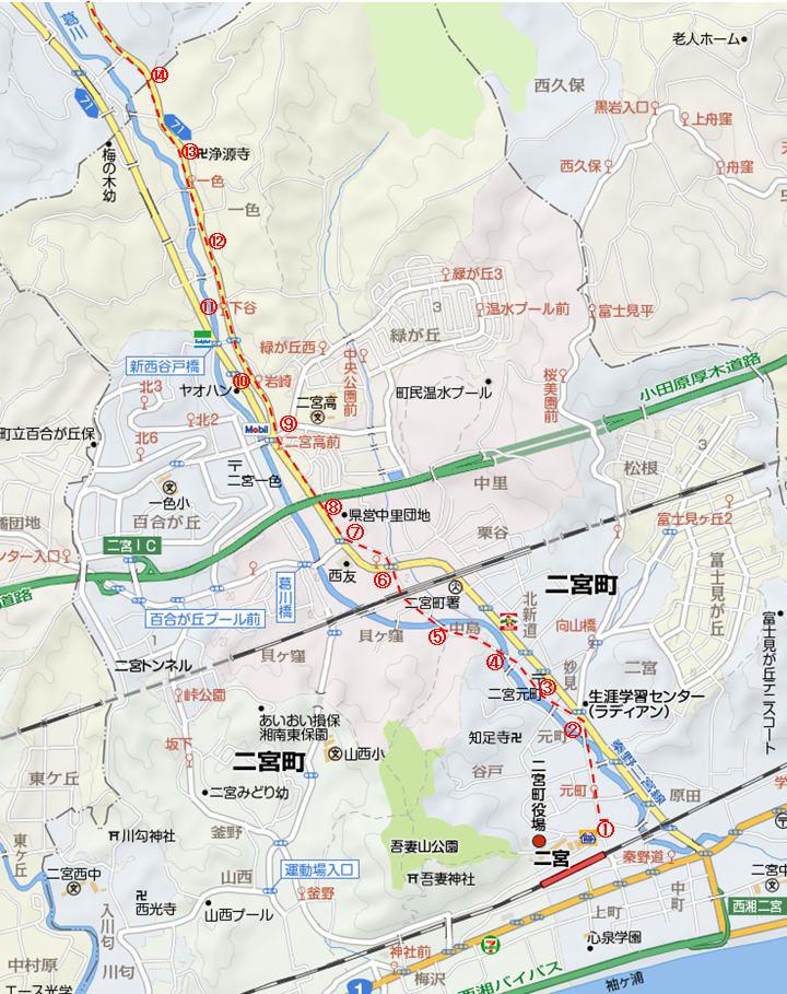 湘南軽便鉄道