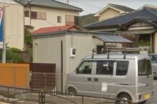 簑島風呂機器サービス